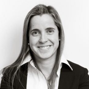 Ana Oliveira, Samsung Electronics
