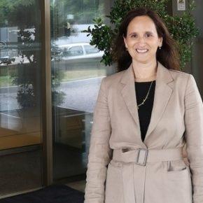 Anabela Frias