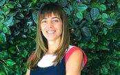 Catia Mano, MBA ISEG