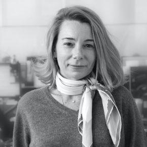 Filipa Lopes Ribeiro