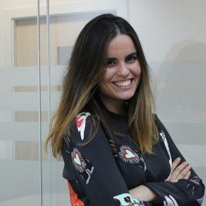 Margarida Oliveira, Google