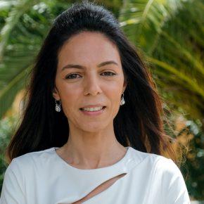 Patricia de Jesus Monteiro
